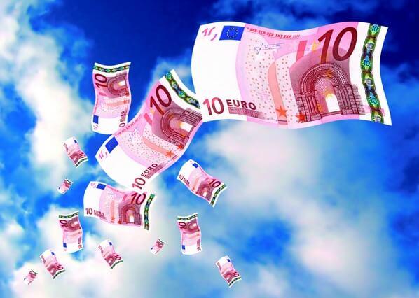 Baisse - Pouvoir d'achat - Ménage - Retraité - Revalorisation pension - Allocation Adulte Handicapé