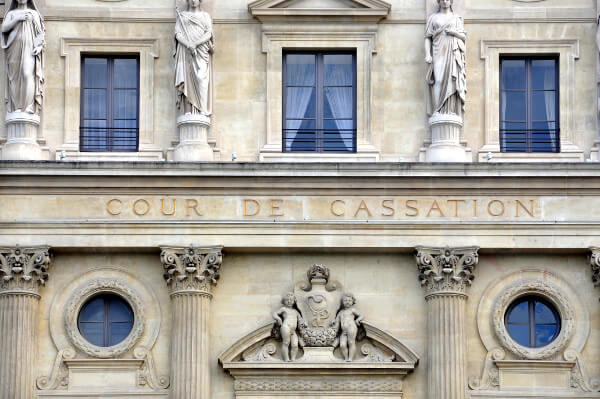 https://www.fnath.org/wp-content/uploads/2019/06/Cour_de_cassation.jpeg