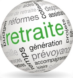 https://www.fnath.org/wp-content/uploads/2019/07/RETRAITE-Logo.jpg