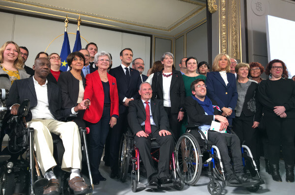 https://www.fnath.org/wp-content/uploads/2020/02/conference-nationale-handicap-elysee-associations.jpg